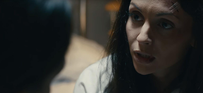 Bonnierförlagen - Film Lars Kepler