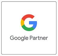 Bravissimo Agency - Google Partner