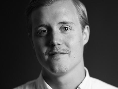 Henric Åkesson