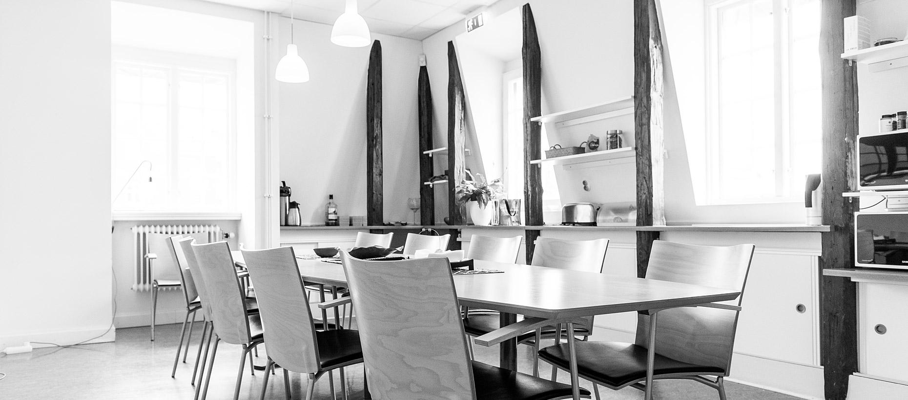 Malmöhus Invest - Bild