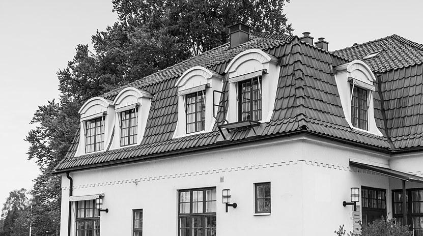 Malmöhus Invest