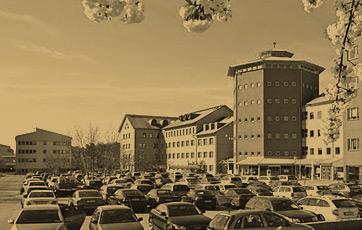 Bravissimo Ronneby
