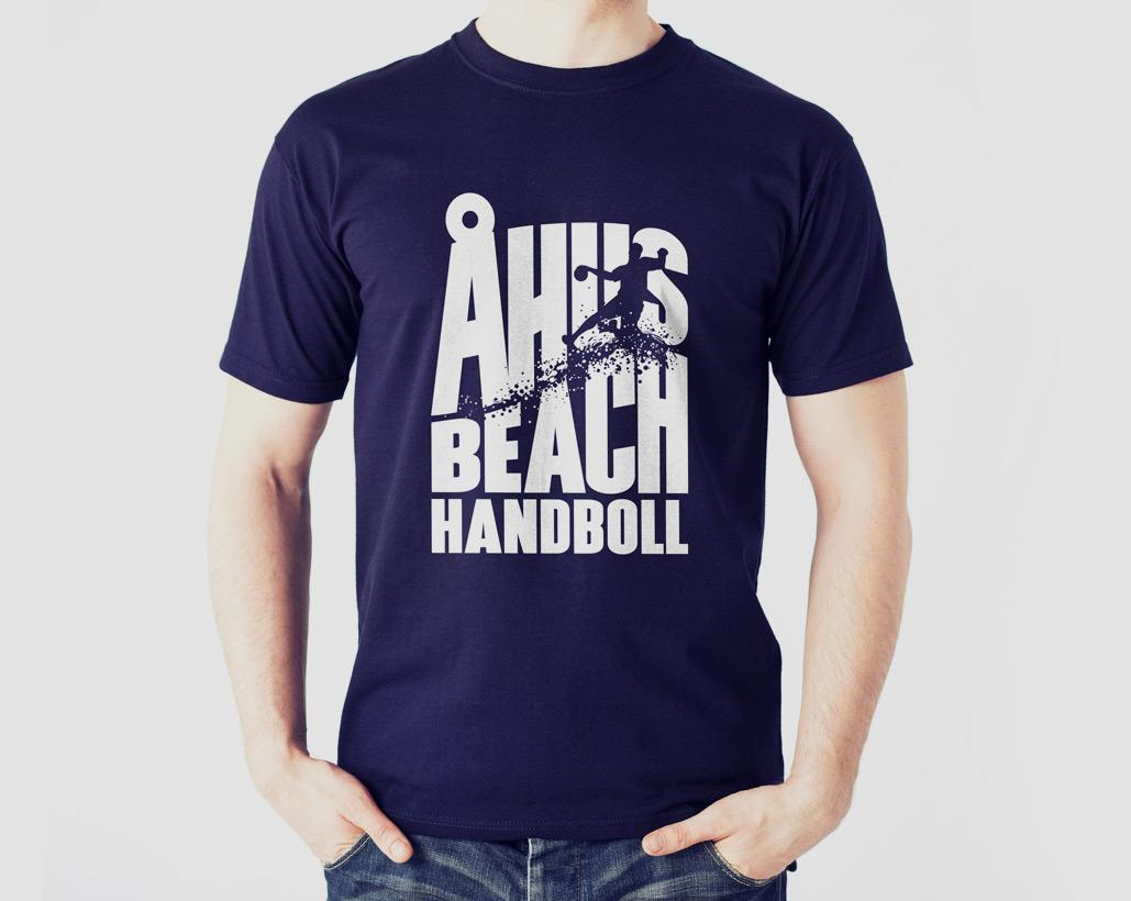 Åhus Beach