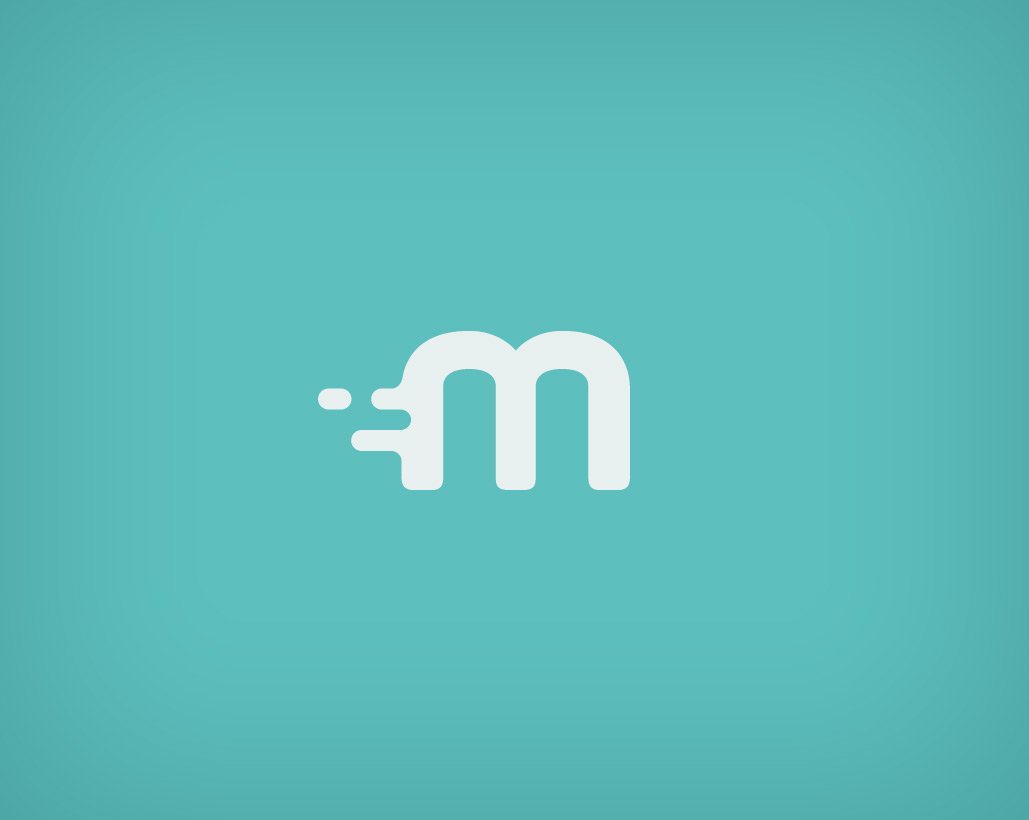 Mero Rekrytering - Symbol