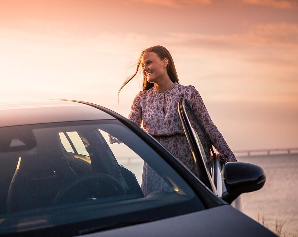 Car Rent Worldwide - Bilder