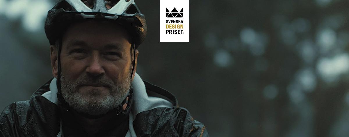 Bravissimo - Svenska Designpriset 2020