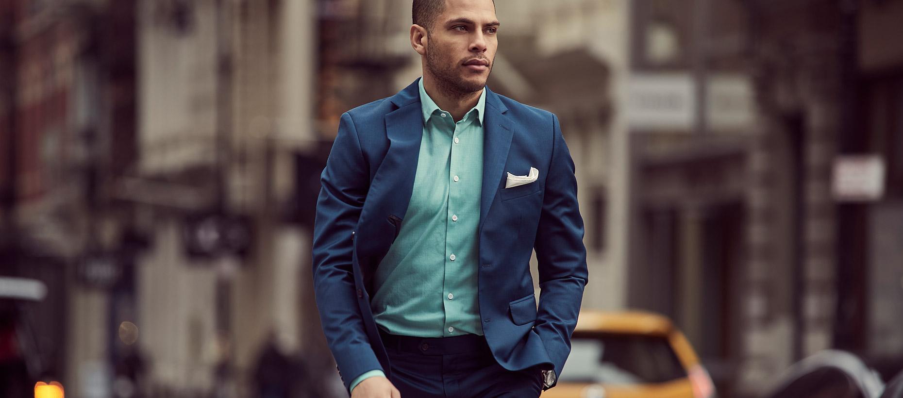 Tailor Store foto - Bravissimo
