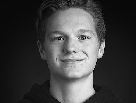 Bravissimo - Jesper Dreifaldt